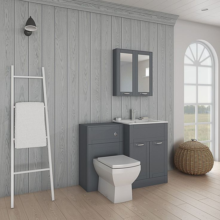 The 25 Best Back To Wall Toilets Ideas On Pinterest