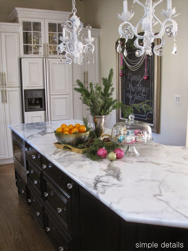 64 Best Images About Wilsonart Counters Yes On