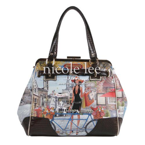 Women\u0026#39;s #Fashion #Bags: #Purses, Clutches, Totes, and Handbags ...