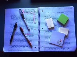 Editing And Editors   The Creative Penn  Because essays are essentially linear   they offer one idea at a time   they  must