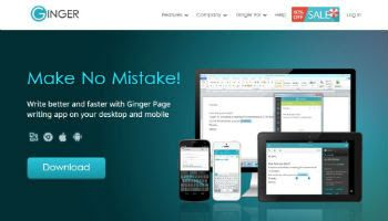 """""""www.gingersoftware.com- Best online grammar sentence error checking Tool for Writers Bloggers  #software #tools"""