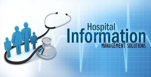 We develop custom hospital automation solutions as per Hospital's requirements and processes for diagnosis, laboratory testing and operations. Our comprehensive Hospital Management System takes care of complete Hospital Management.    Bhubaneswar, Odisha, India info@claretatechnologies.com +91 8114371003 http://claretatechnologies.com/products.html