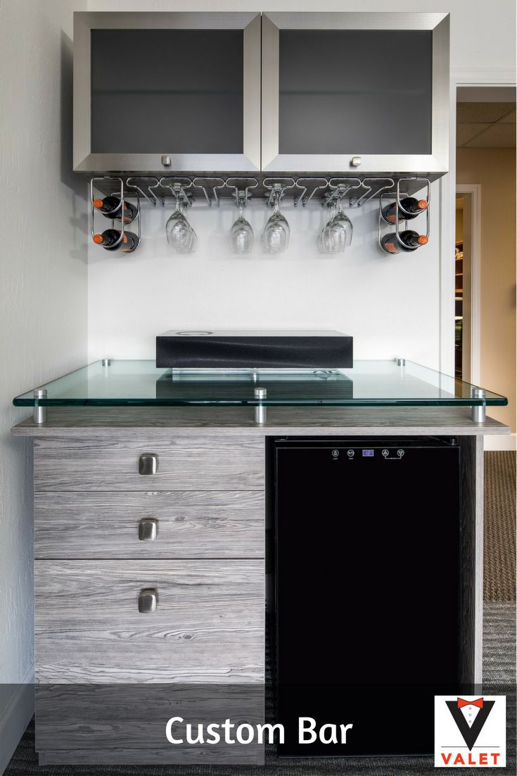 Custom Solutions For Any Home Or Commercial Space By Valet Custom Cabinets  U0026 Closets In San Jose, And The Entire San Francisco Bay Area.