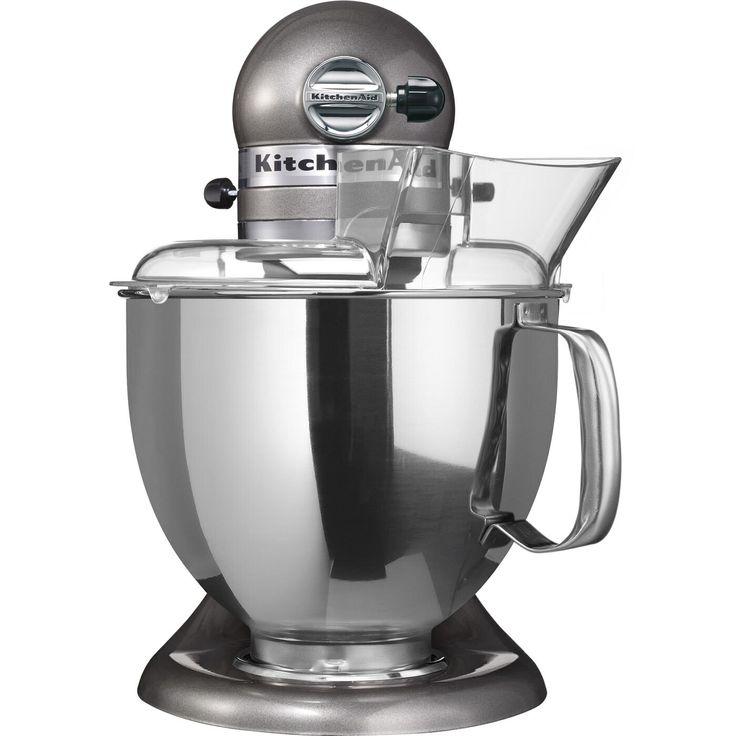 Mer enn 25 bra ideer om Kitchenaid küchenmaschine på Pinterest - Rezepte Für Kenwood Küchenmaschine