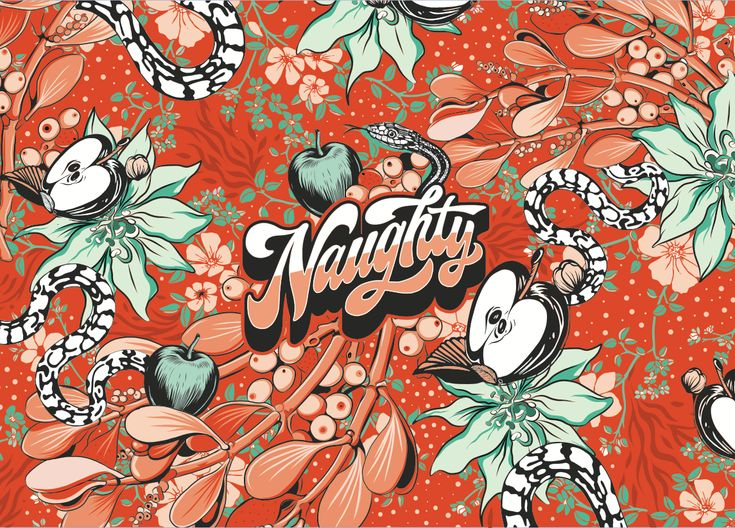 Jacky Winter artists for Who Gives A Crap on Behance