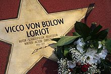 Loriot – Wikipedia