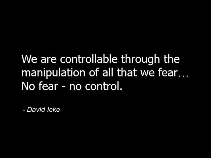 David Icke - Quote Consciousness Spirituality Spiritual Fear 2.jpg