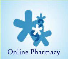 http://parapharmacies.unblog.fr/2013/09/06/la-ligne-de-vos-20-ans-avec-la-parapharmacie-viveo/ Tous vos produits bien-être en quelques clics via la parapharmacie en ligne Viveo.