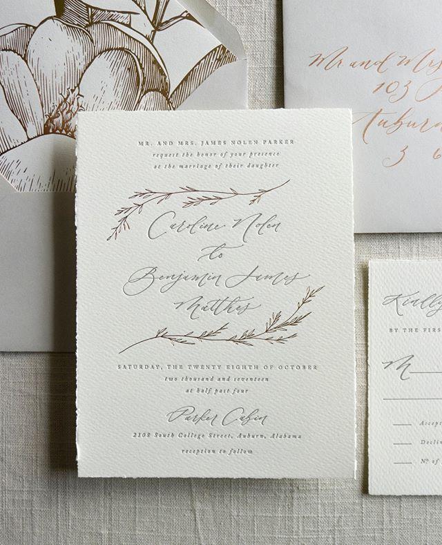 Paper Beautiful Suites And Invitations Calligraphy Wedding Invitation Wedding Invitation Cards Wedding Invitations