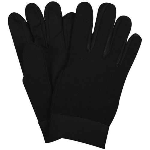 Heat Sheild Mechanic's Gloves -79-81 L