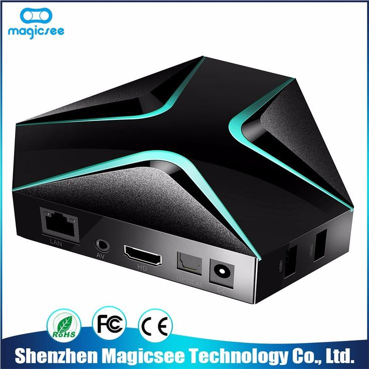 Fashionable Design Odm Smart A6 Internet Top Live Channel Streaming Tv Box 4gb Ram - Buy Smart Tv Box A6,Internet Tv Box Top Channel Live Channel Streaming,Tv Box 4gb Ram Product on Alibaba.com