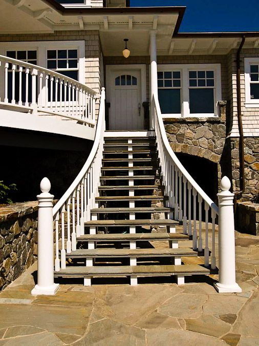 Best 54 Best Images About Houses With Stairs On Pinterest 400 x 300