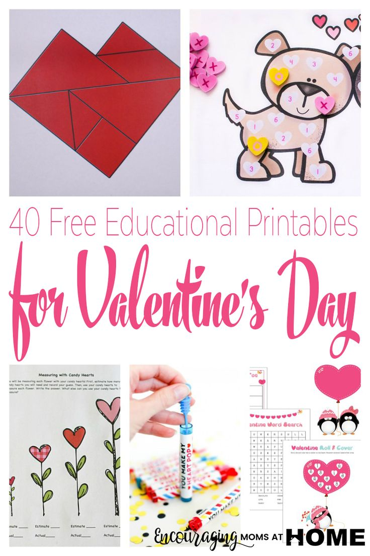 41 best valentine 39 s day images on pinterest holiday crafts valentine day crafts and a turtle. Black Bedroom Furniture Sets. Home Design Ideas
