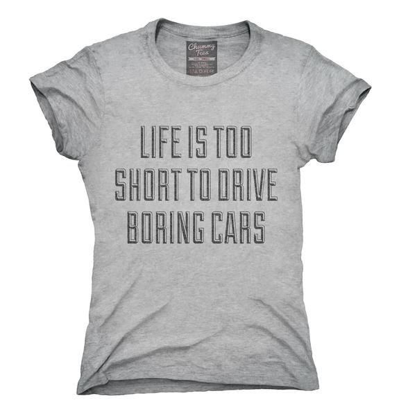 Funny Car Quote T-Shirt, Hoodie, Tank Top