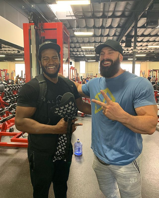 New The 10 Best Workout Ideas Today With Pictures Bradleymartyn Stevewilldoit Zooculture Squad Always Good Talking Fun Workouts Workout Motivation 5 workouts per week / 60 min. fun workouts workout motivation
