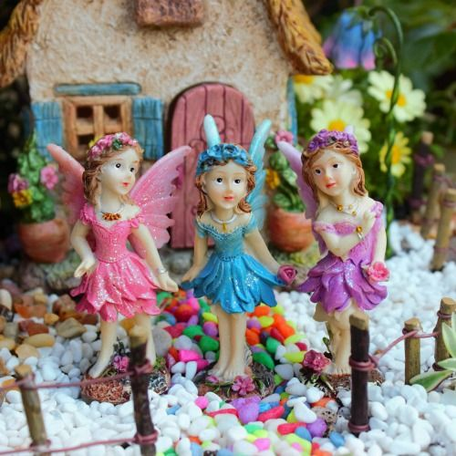 Remarkable The  Best Ideas About Fairy Garden Supplies On Pinterest  Diy  With Handsome Fairy Girls  Fairy Garden Supplies  Fairy Gardening With Beautiful Covent Garden Whats On Also Garden Centres Swindon In Addition Vodafone Store Covent Garden And Old Garden Benches For Sale As Well As Wild Garden Additionally Landscape Gardeners Ni From Ukpinterestcom With   Handsome The  Best Ideas About Fairy Garden Supplies On Pinterest  Diy  With Beautiful Fairy Girls  Fairy Garden Supplies  Fairy Gardening And Remarkable Covent Garden Whats On Also Garden Centres Swindon In Addition Vodafone Store Covent Garden From Ukpinterestcom