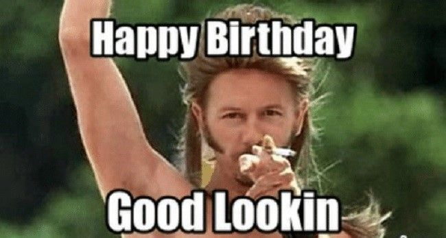 130 Happy Birthday Cousin Quotes Images And Memes Happy Birthday Funny Happy Birthday Cousin Meme Happy Birthday Cousin