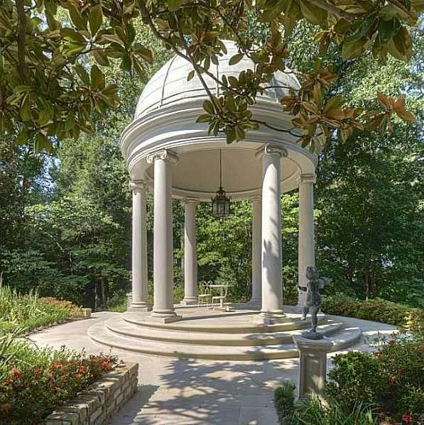7 Cherokee Road – $8,900,000