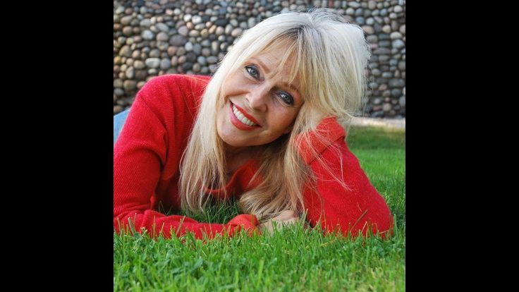 Lillian Muller 65 yr actress: What I Eat in a Day/Intermittent Fasting