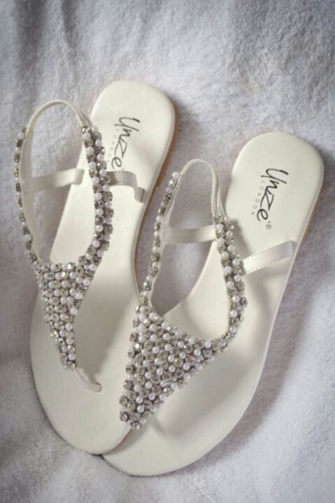 ac1def97f1c wedding shoes if you dont want to wear heals on your wedding day formal  flatsdressy.
