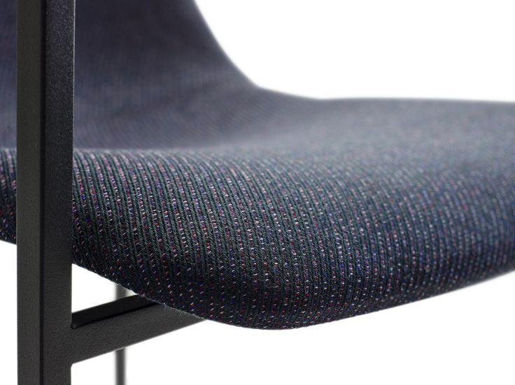 Arco | Frame 2 #Closeup #Details #Fabric #Design #Kokwooncenter