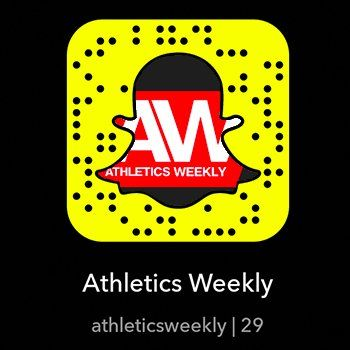 """Athletics Weekly on Twitter: """"Ayana ran a 14:30 second half - quicker than Olympic 5000m record & the first half would have won 3 of the 5 previous Olympic 5000m finals"""""""