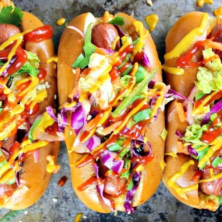 33c68b4d1fff9bdd0a34d2b6d430436e - Hot Dog Rezepte