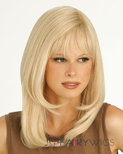 11 Best Fairy Wigs Images On Pinterest Hair Cut Short