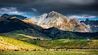 Reise & Abenteuer: Neuseeland (Aotearoa). Eine Reise nach Neuseeland, Ozeanien – Wellington, Christchurch, Auckland …
