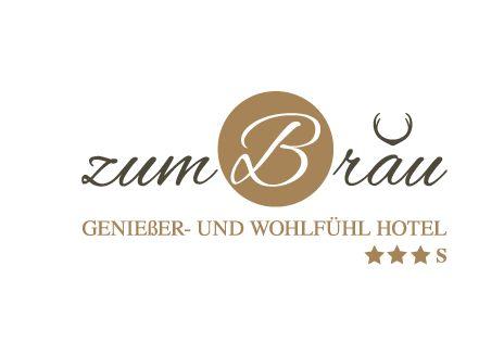 Wellnesshotel Zum Bräu in Kollnburg, Bayern