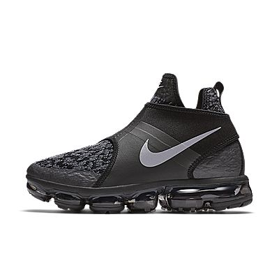 Nike Air VaporMax Chukka Slip - Men's Shoe