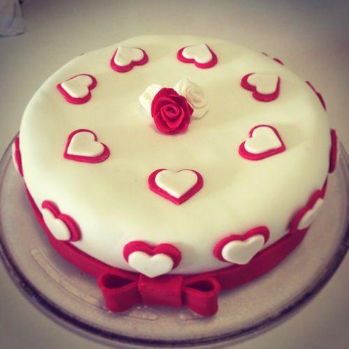 bolo de aniversario mais lindo - Pesquisa Google