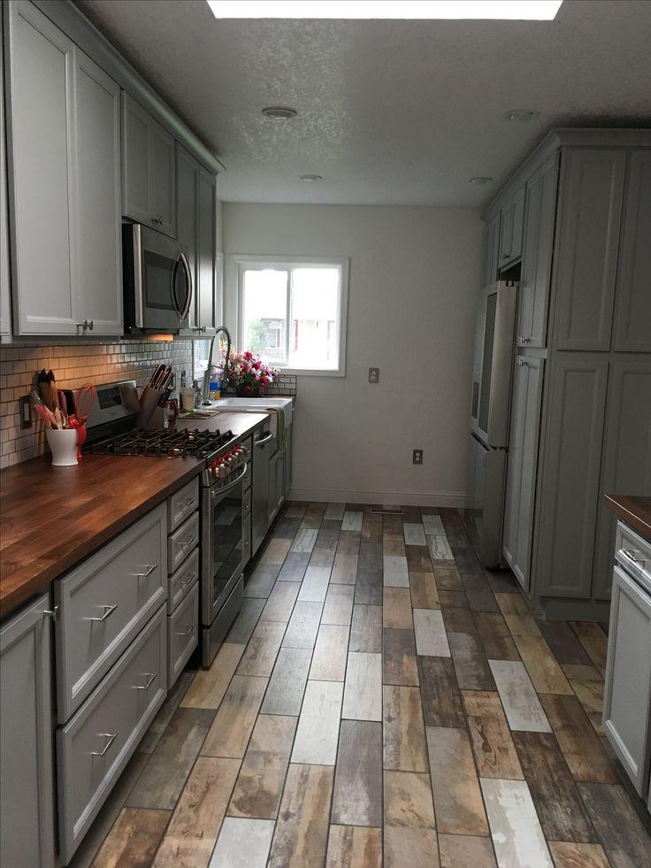 M Homedepot Com B Kitchen Cabinets Cabinet Hardware