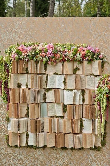 The Mellifluous Bookshelf