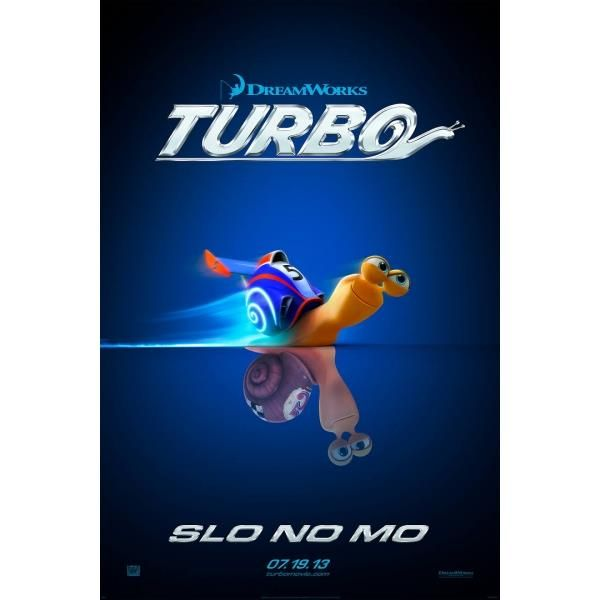 http://ift.tt/2dNUwca | Turbo (2013) Blu-ray | #Movies #film #trailers #blu-ray #dvd #tv #Comedy #Action #Adventure #Classics online movies watch movies  tv shows Science Fiction Kids & Family Mystery Thrillers #Romance film review movie reviews movies reviews