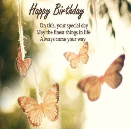 Best 25 Happy birthday text message ideas – Happy Birthday Greeting Text