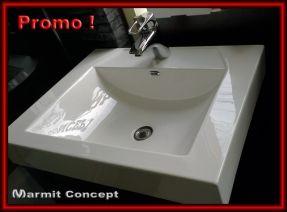 Marmit.ro Admin| CMS