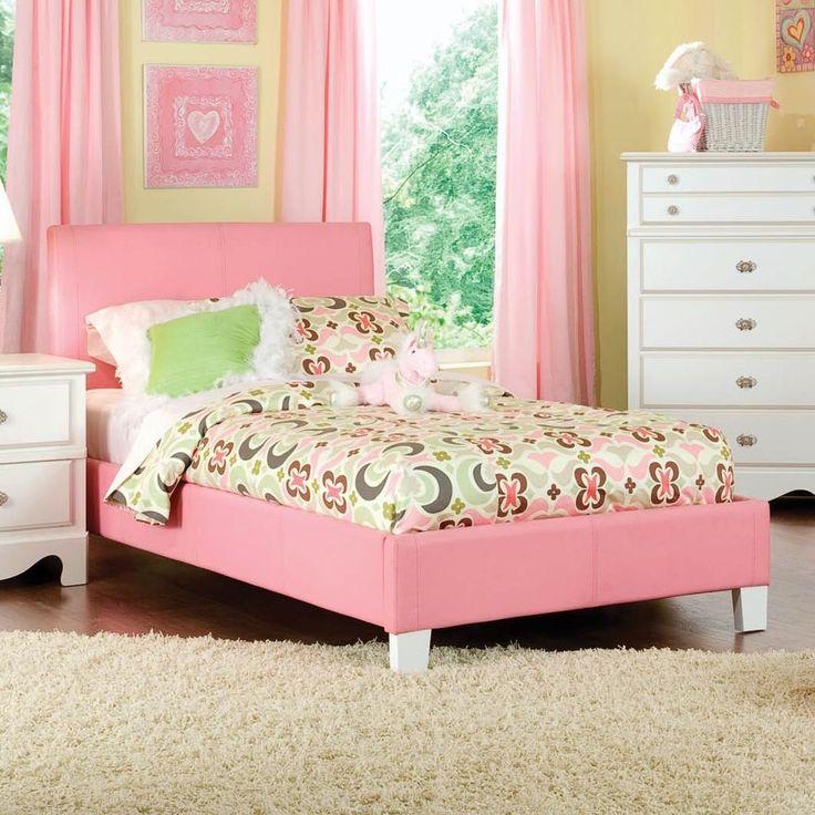 Best 25+ Cheap Bedroom Ideas Ideas On Pinterest