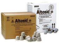 Altosid XR Briquets Places that need the most help are usually the hardest and most undesirable to treat. #pestcontrol
