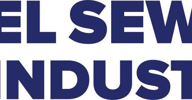 Sales Indoor Outdoor Receptionist For El Sewedy Industries Group El Sewedy Industries Group Is H Time Management Skills Communication Skills Problem Solving