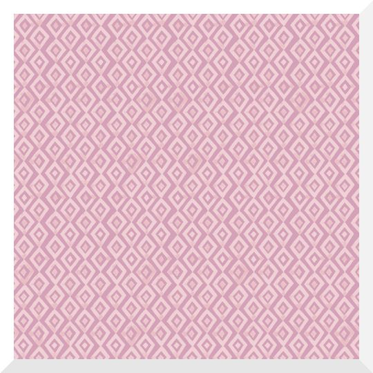 The Natural Loom - WANDERLUST by Monaluna - Diamond in the Rough - Organic Cotton Poplin (0.25m), $6.00 (http://www.thenaturalloom.com.au/wanderlust-by-monaluna-diamond-in-the-rough-organic-cotton-poplin-0-25m/)