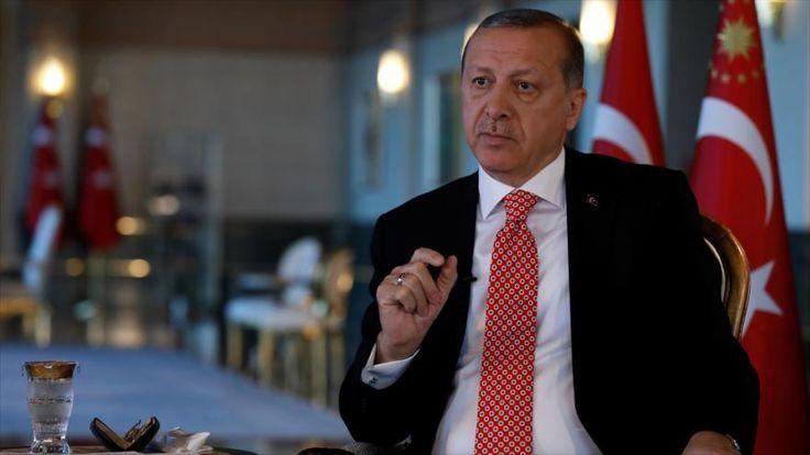 Rusia advierte de que ataques de Turquía a Siria agravan tensiones