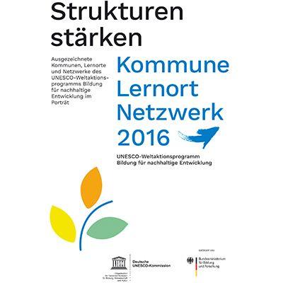 Freya Kettner | Öffentlichkeitsarbeit für Bildung und Wissenschaft | All-In Red