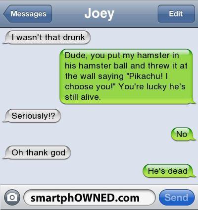 Soapy message handjob