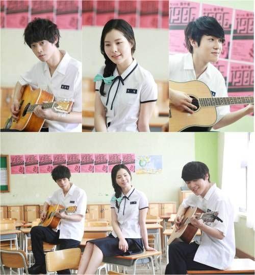 'Superstar K's Jung Joon Young, Kim Ye Rim, and DickPunks' Kim Tae Hyun to reunite on 'Monstar' | allkpop.com