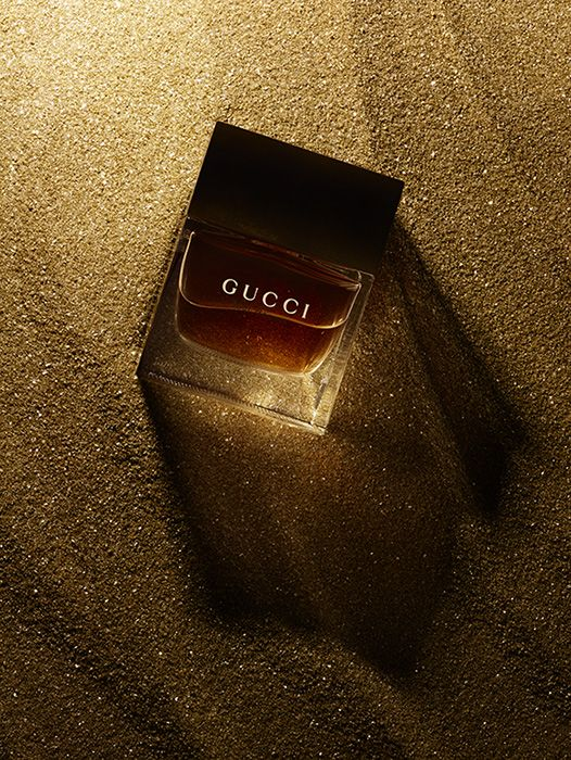 David Marguet   Photographe Luxury Fragrance - amzn.to/2iFOls8 Beauty & Personal Care - Fragrance - Women's - Luxury Fragrance - http://amzn.to/2ln4KSL