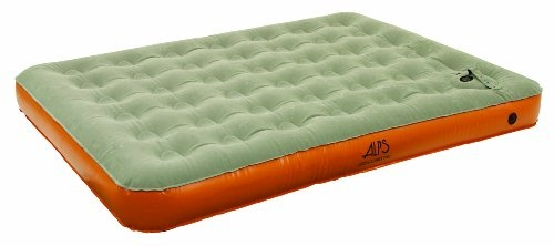 Camp Bedding Air Mattresses Alps Mountaineering Sps Air