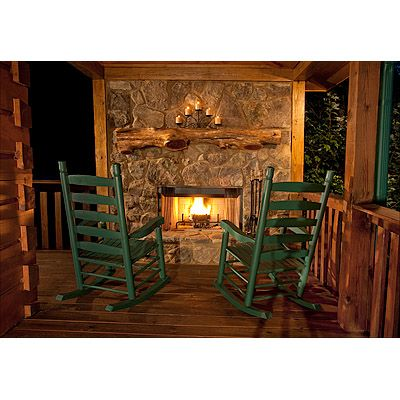 132 best Cabin Sweet Cabin in Blue Ridge Georgia images on