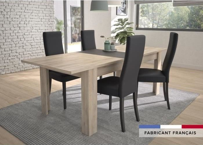 Embrun Table A Manger Extensible Pas Cher Table A Manger Cdiscount Soldes Cdiscount Top Soldes Cdiscount Ventes Pas Cher Com En 2020 Table A Manger Extensible Table A Manger Contemporaine Table A Manger