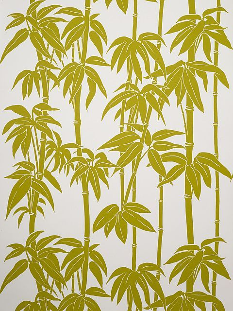 Japanese Bamboo FBW-RF111 - Shop by Products - Signature Prints